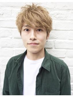 Takuya Kitamura