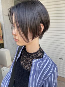 ショート○_20211012_1
